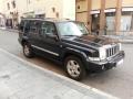 Jeep Commander,13.600EUR