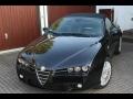 Alfa Romeo Spider,1.400EUR