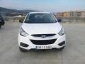 Hyundai iX35,4.500EUR