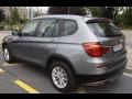 BMW X3,9.000EUR