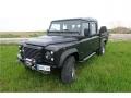 Land Rover Def...,17.500EUR