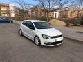 VW Polo,7.000EUR