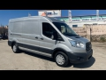 Ford Transit,14.950EUR
