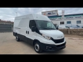Iveco Daily,22.850EUR