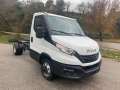 Iveco Daily,24.550EUR