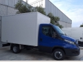Iveco Daily,34.950EUR