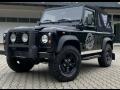 Land Rover Def...,17.900EUR