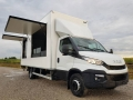 Iveco Daily,12.800EUR