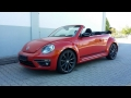 VW Beetle,11.200EUR