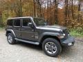 Jeep WRANGLER ,16.990EUR