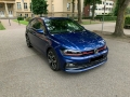 VW Polo,11.000EUR