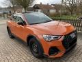 Audi Q3 ,27.500EUR