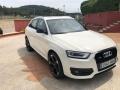 Audi Q3 ,9.200EUR