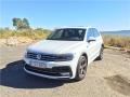 VW TIGUAN ,15.900EUR