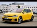 VW Golf,15.450EUR
