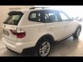 BMW X3,3.000EUR