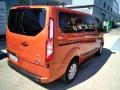 Ford Transit,10.000EUR