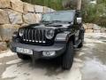 Jeep WRANGLER ,22.900EUR