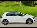 VW Golf,13.900EUR