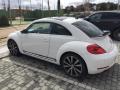 VW Beetle,8.000EUR