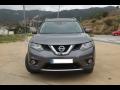 Nissan X-Trail,13.800EUR