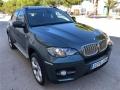 BMW X6,10.500EUR