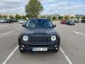 Jeep Renegade,9.750EUR