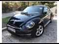 VW Beetle,4.000EUR