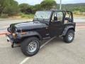 Jeep WRANGLER ...,12.500EUR