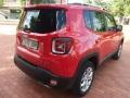 Jeep Renegade,8.000EUR