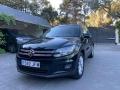 VW TIGUAN ,7.500EUR
