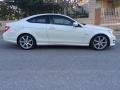 Mercedes-Benz ...,7.250EUR