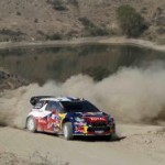 not-Citroen_CTWRT_Loeb_Rally_Mexico_250_1881