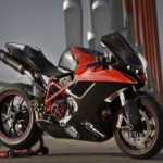 not-Vendetta-DragonTT-RadicalDucati-05_250_1881