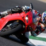 not-ducati-troy-bayliss_250_1881